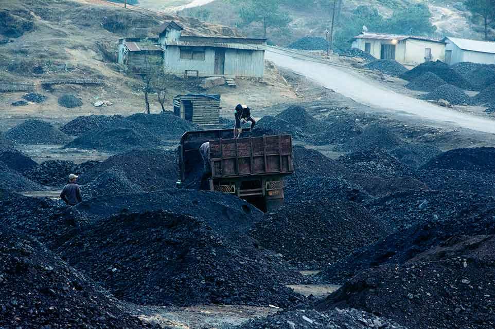 coal-depo
