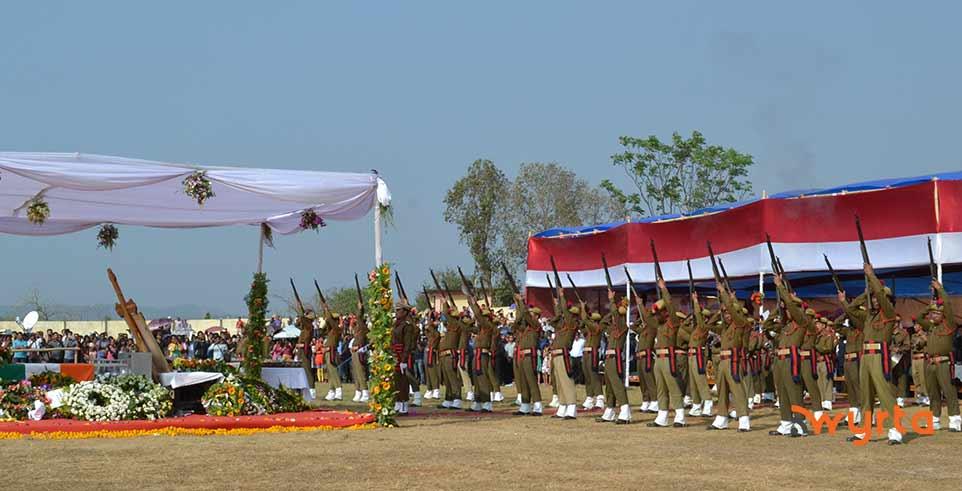 PA-sangma-funeral1