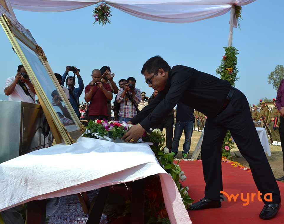 PA-sangma-funeral2