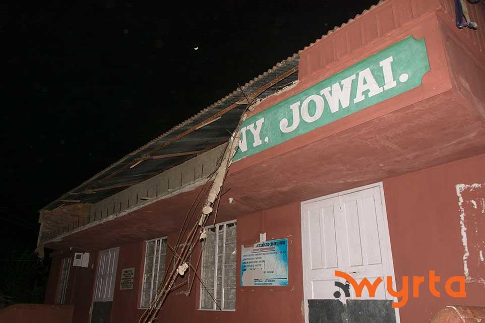 khmi-Jowai3