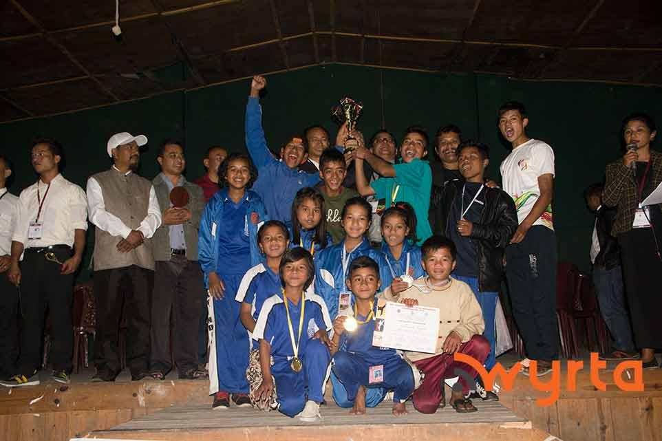 19th-kickboxing-final11
