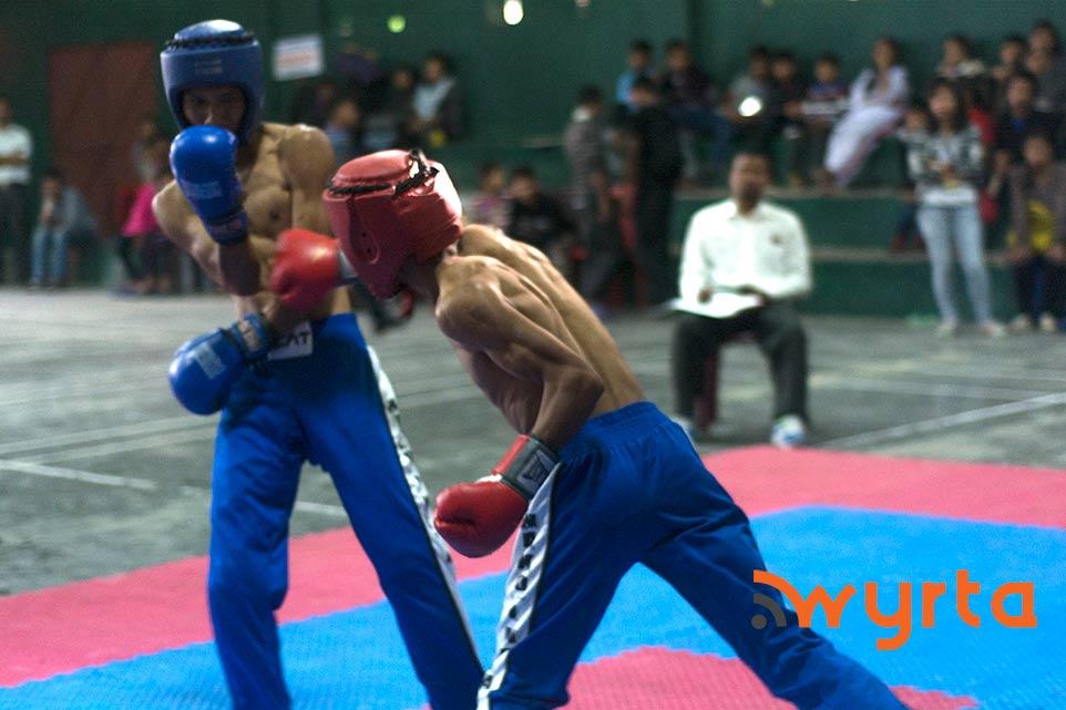 19th-kickboxing-final3