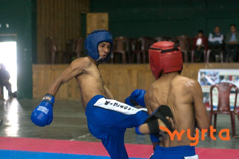 19th-kickboxing-final4