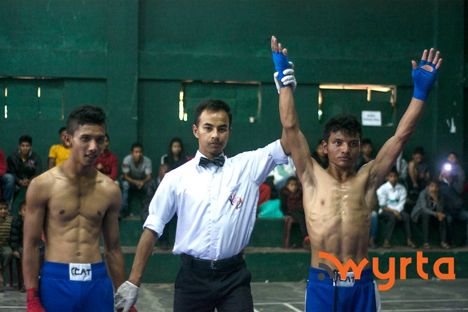 19th-kickboxing-final5