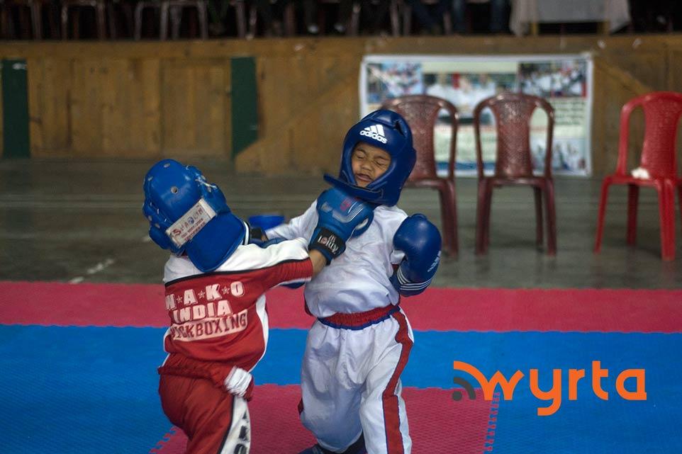 19th-kickboxing-final6