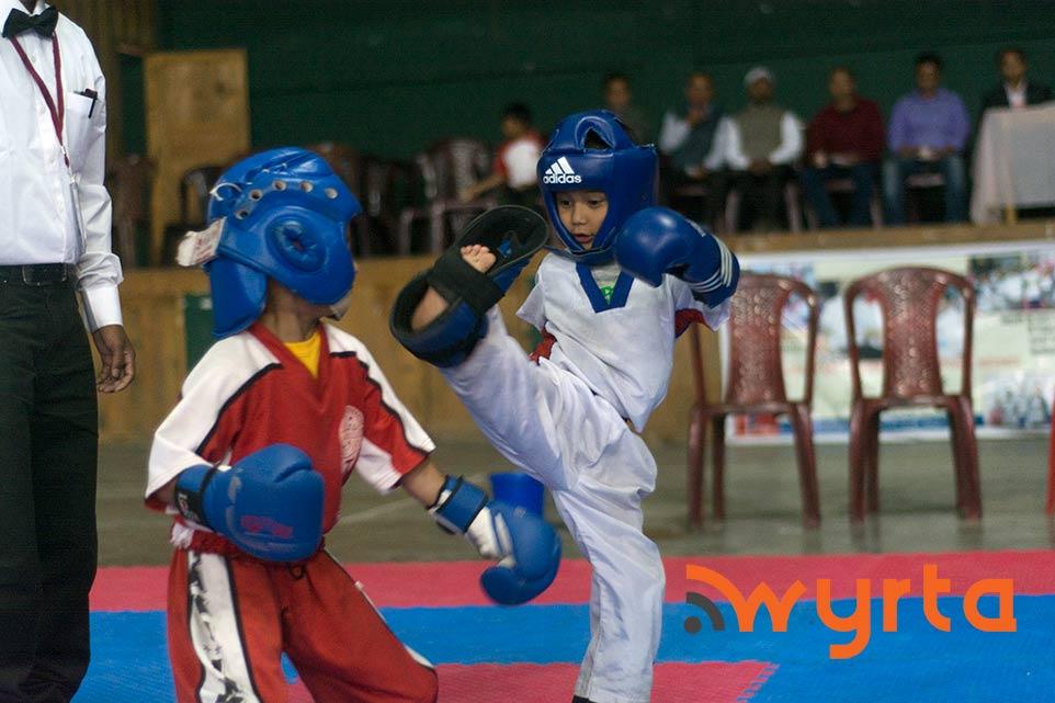 19th-kickboxing-final7