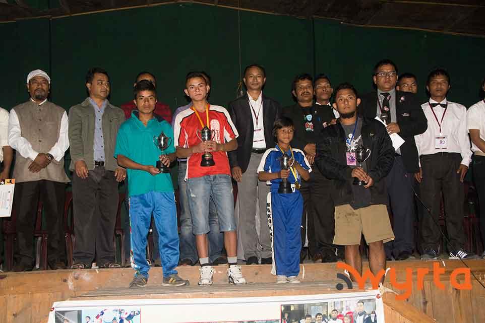 19th-kickboxing-final8