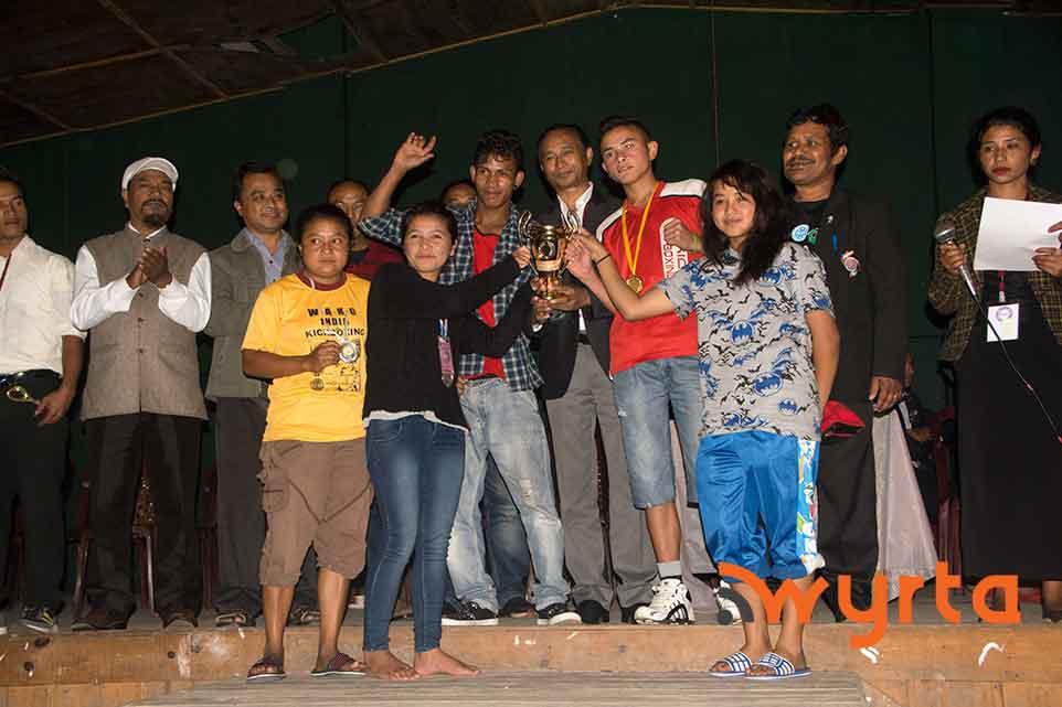 19th-kickboxing-final9
