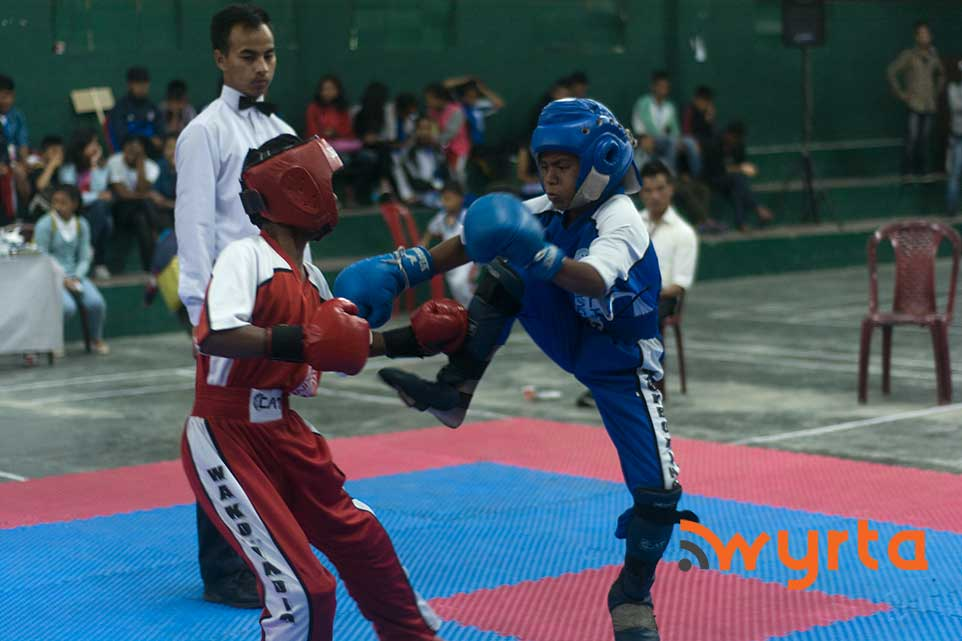 19th-kickboxing10