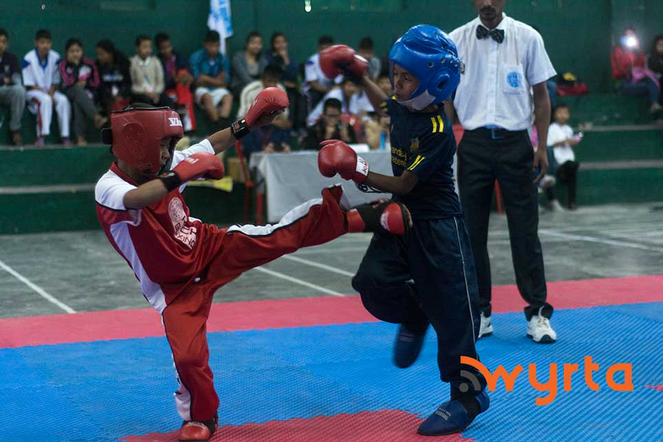 19th-kickboxing6