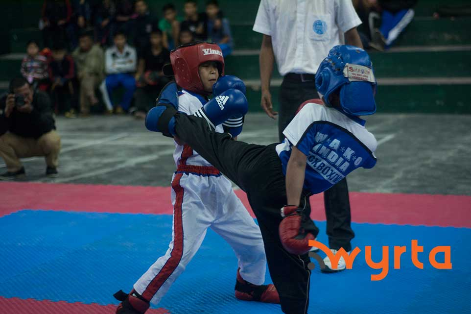 19th-kickboxing7