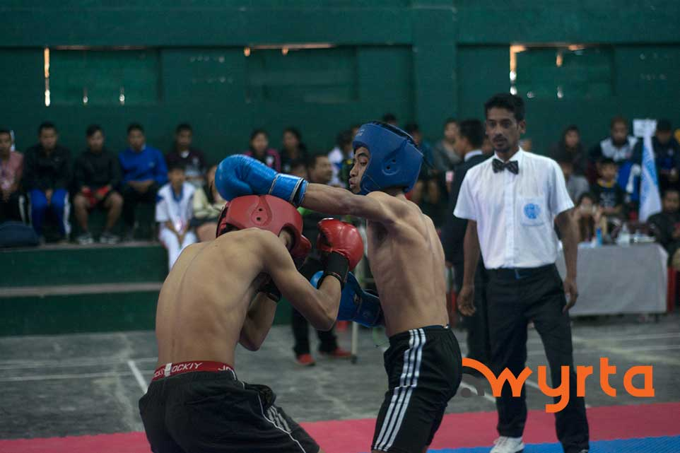 19th-kickboxing8