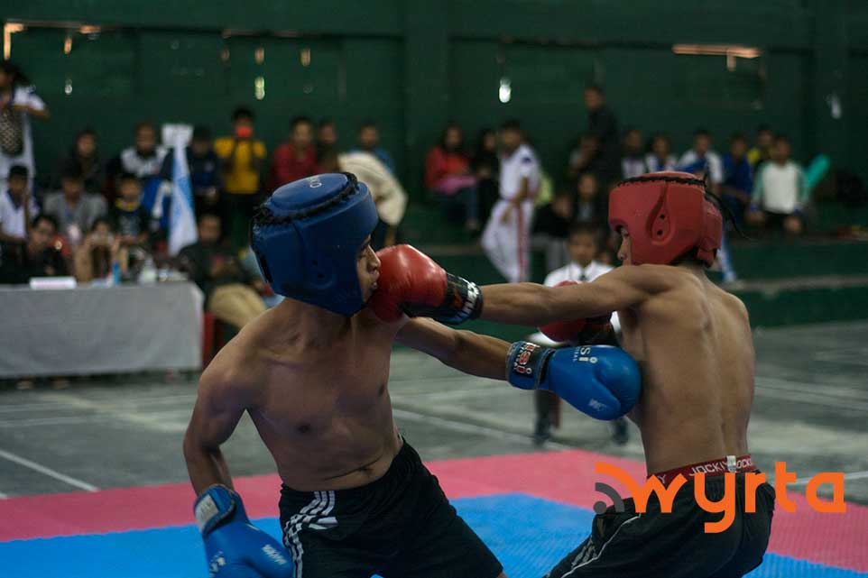 19th-kickboxing9