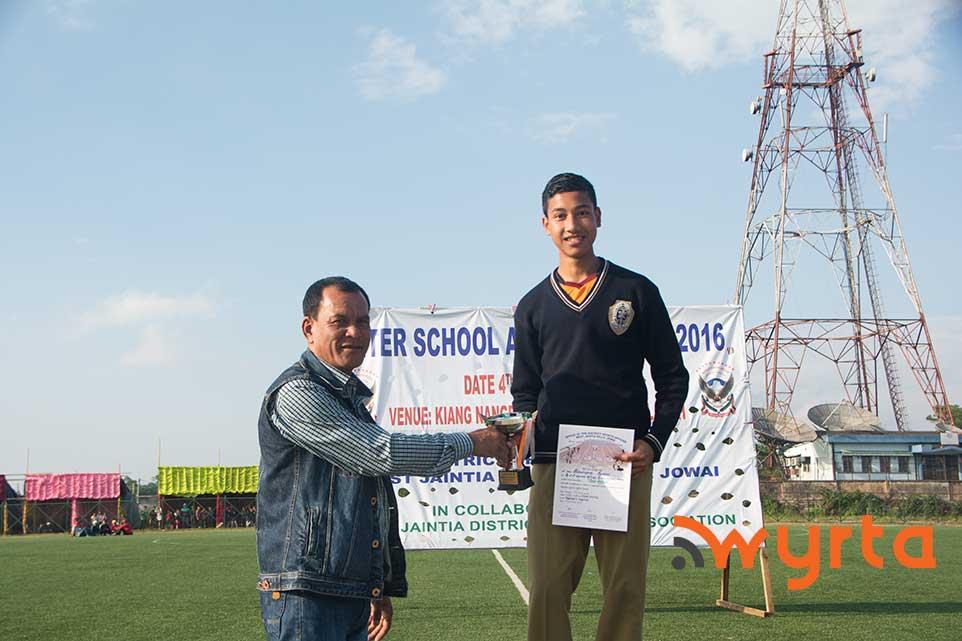 inter-school-jowai-final10