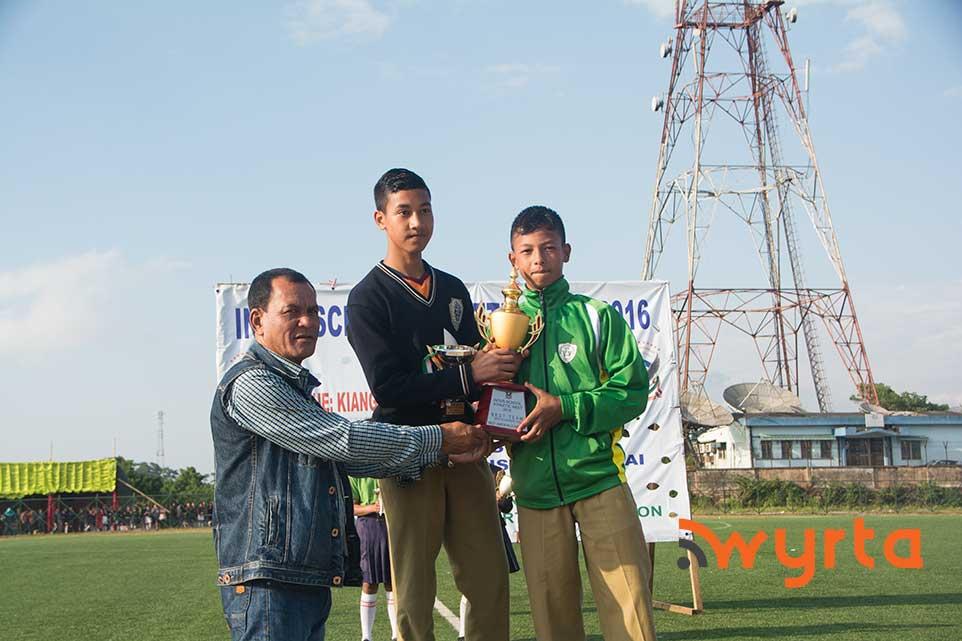inter-school-jowai-final11