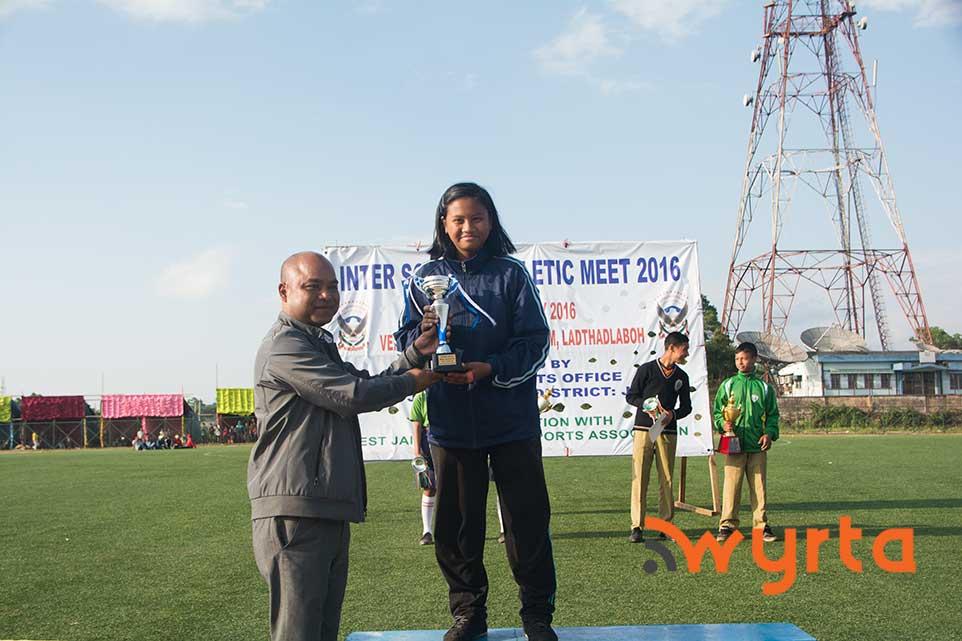 inter-school-jowai-final12