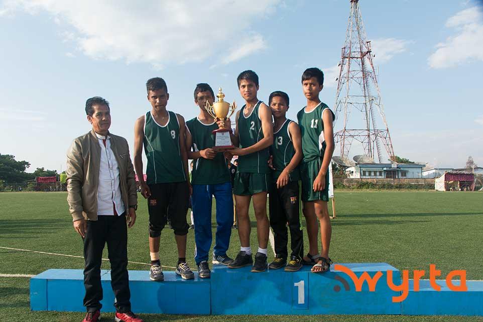 inter-school-jowai-final15