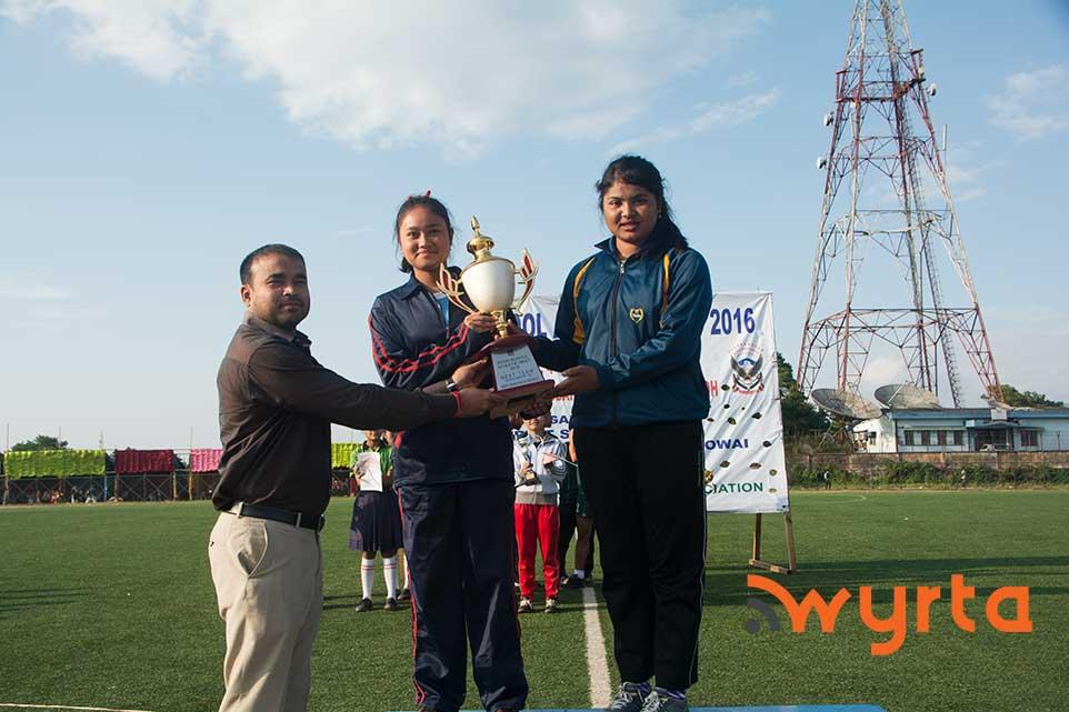 inter-school-jowai-final17
