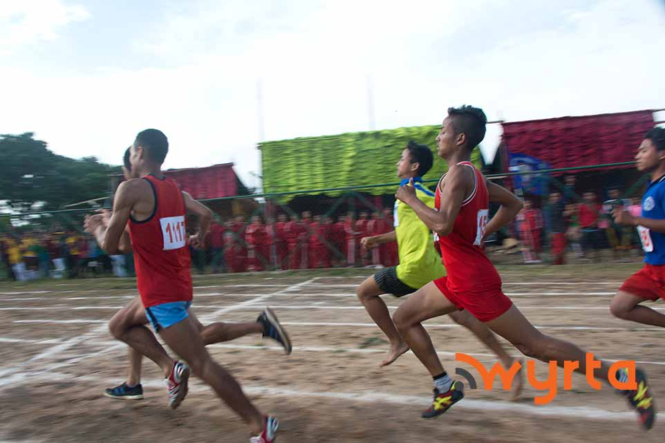 inter-school-jowai-final2