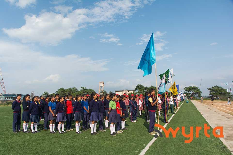 inter-school-jowai-final6