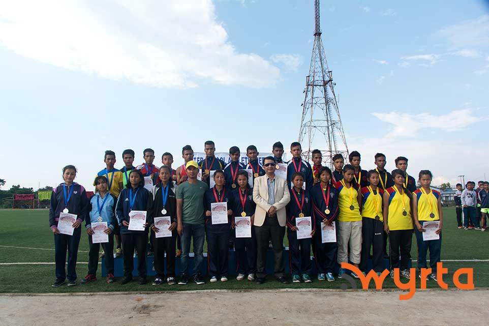 inter-school-jowai-final7