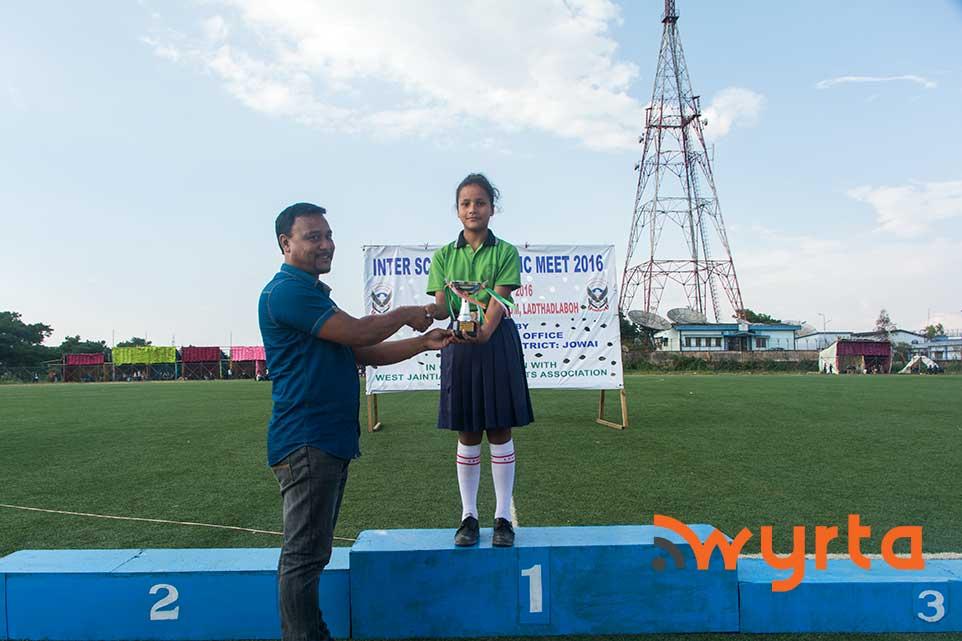 inter-school-jowai-final8