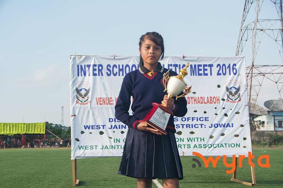 inter-school-jowai-final9