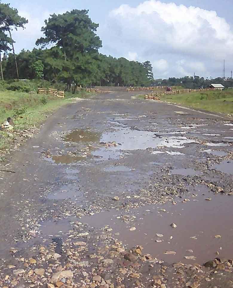 border-road1