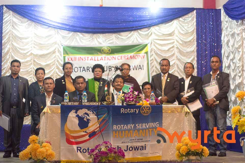 rotary-new-president2