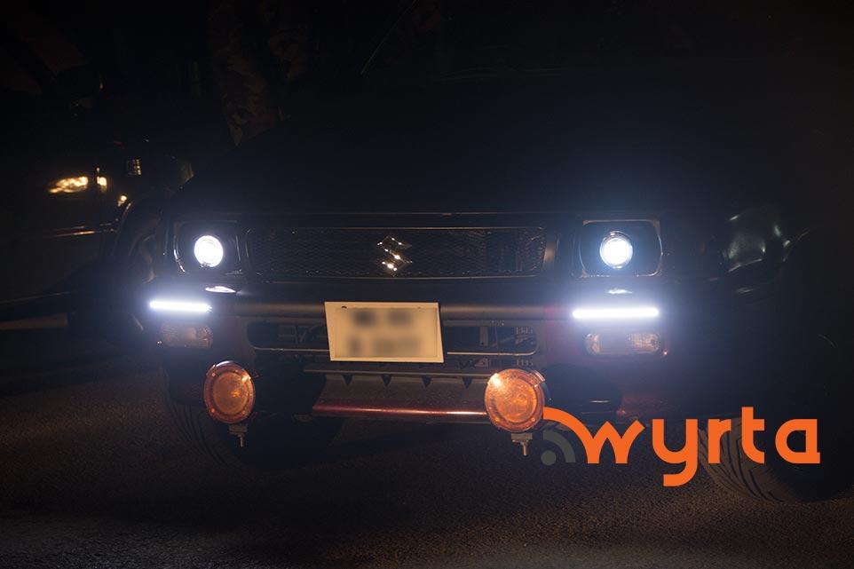 khlem-light6jpg