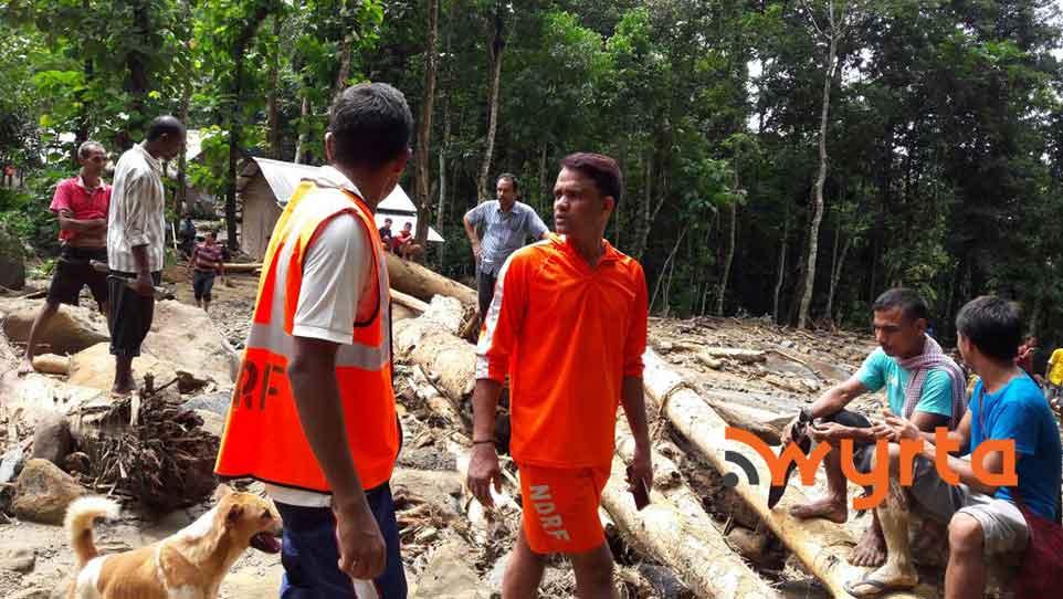 landslideupd1