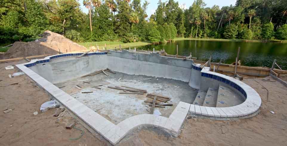 Hadooh t 1 lak chah thok ki le ngut ha uwa kam wow chna swimming pool wyrta - Swimming pool contractors ...