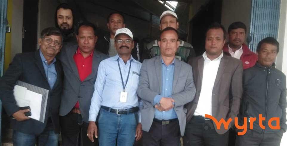 Wan Ki Dkhot Ka Cmpdi Wow Yarap Chna Mining Plan Yow Pynlait Noh Yei Tih Mooyong Wyrta