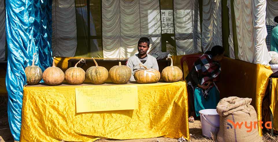 farmer's-market1