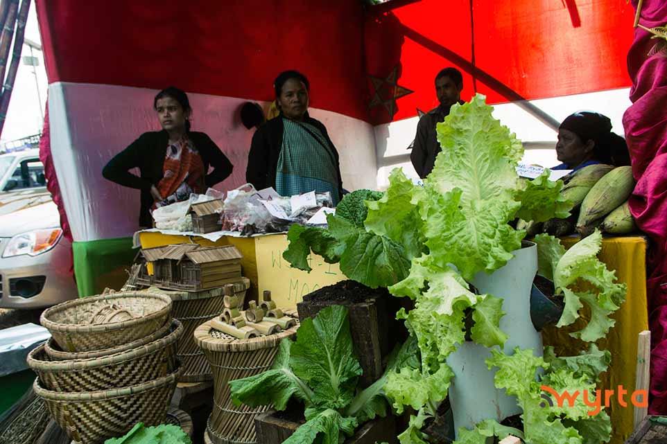 farmer's-market4