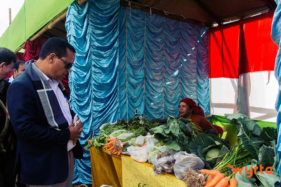 farmer's-market6