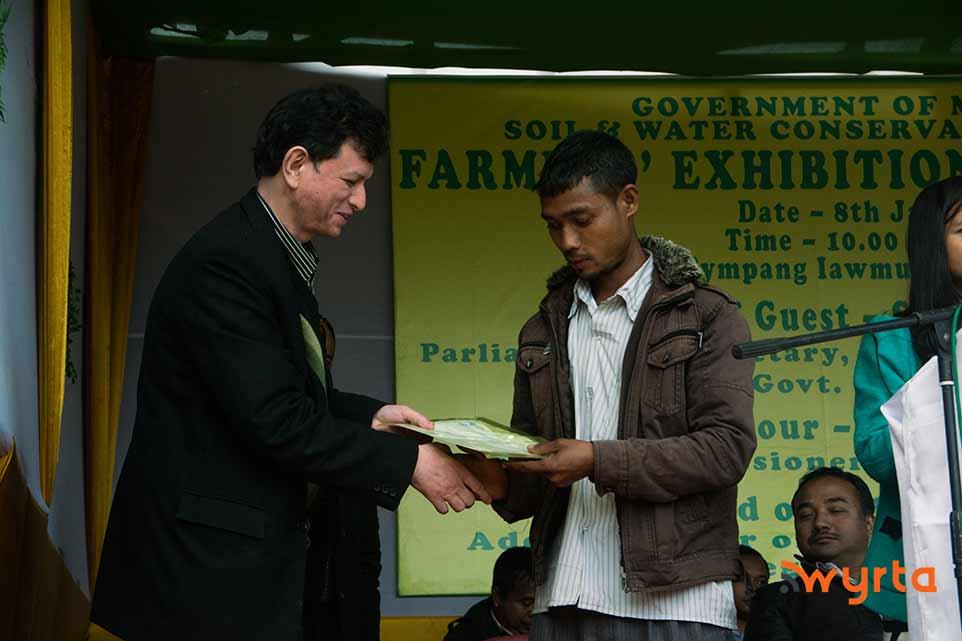 farmer's-market7