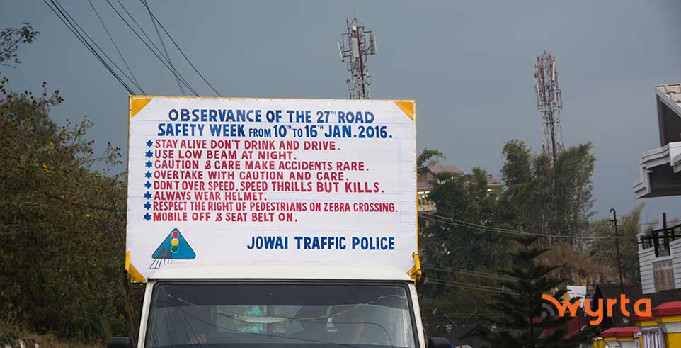 road-safety1