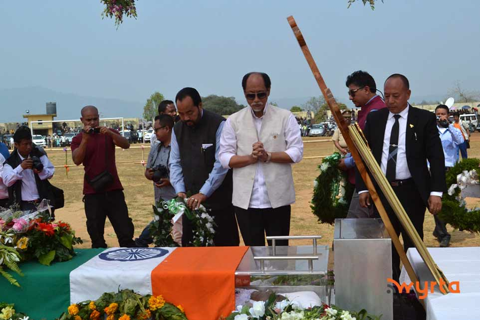 PA-sangma-funeral3