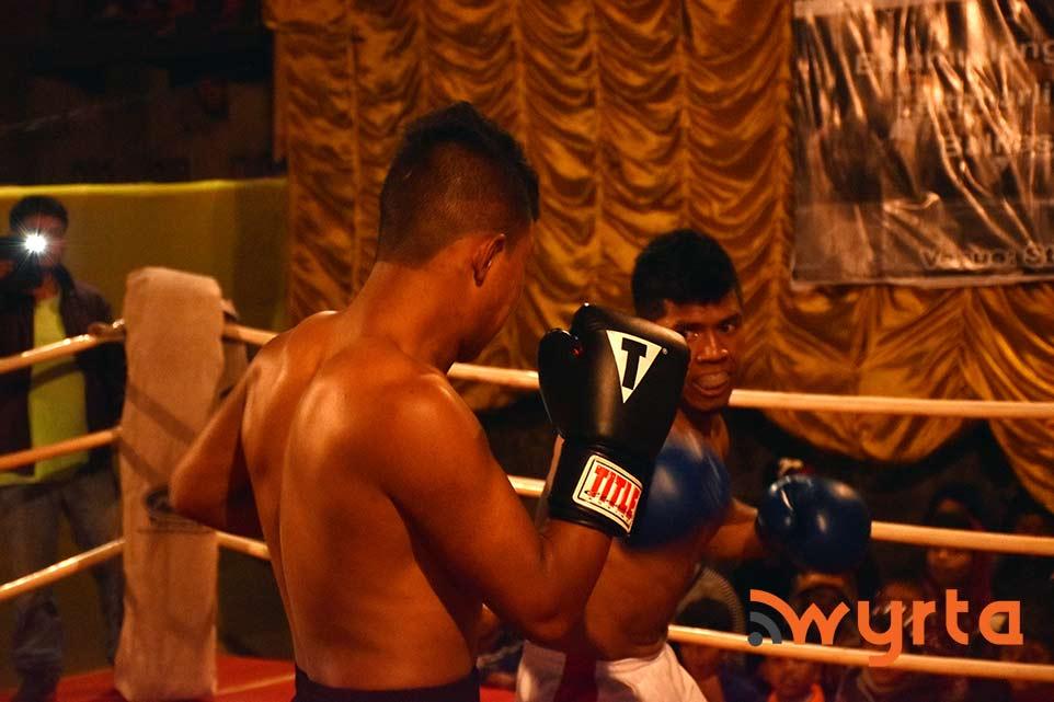 boxing-8mer1