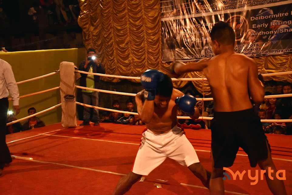 boxing-8mer2