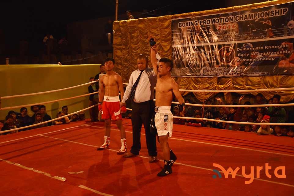 boxing-8mer3