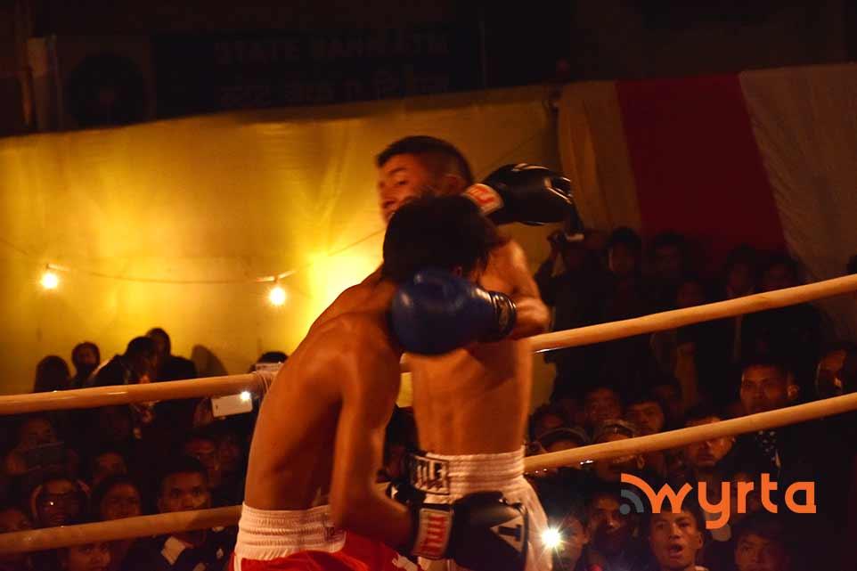 boxing-8mer4
