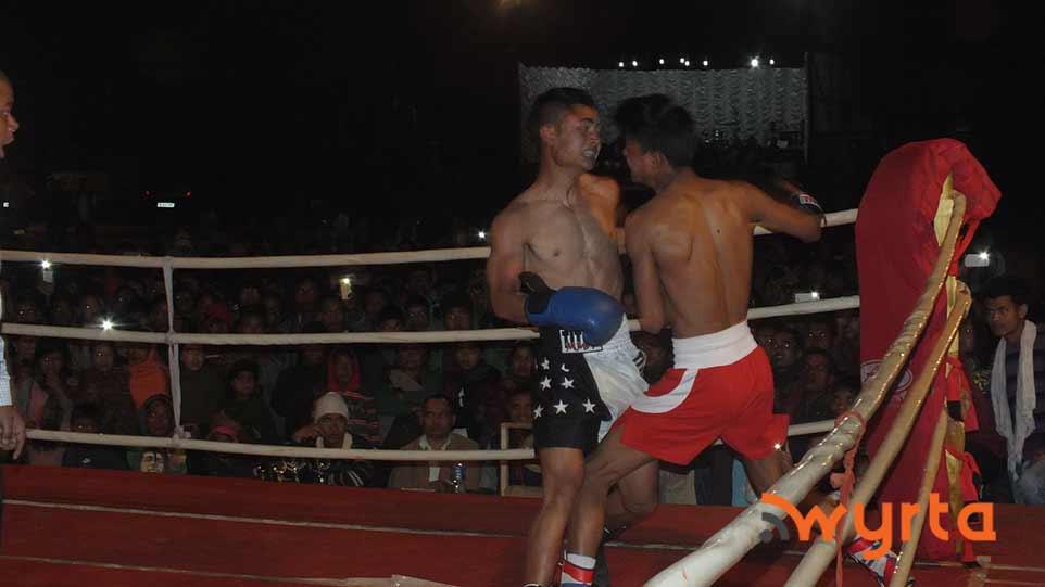 boxing-8mer5