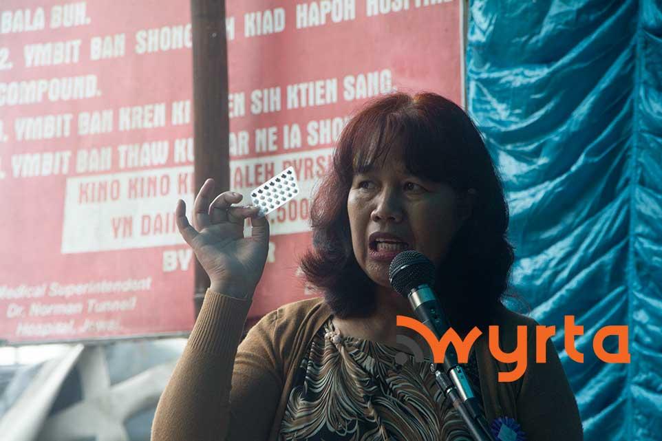 pynduh-khon1