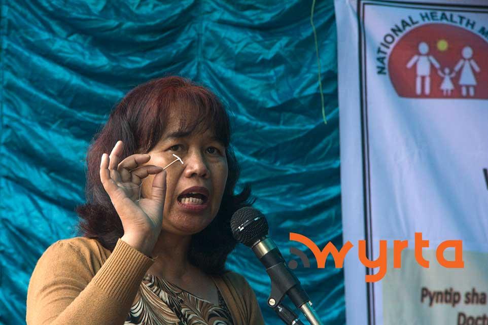 pynduh-khon2