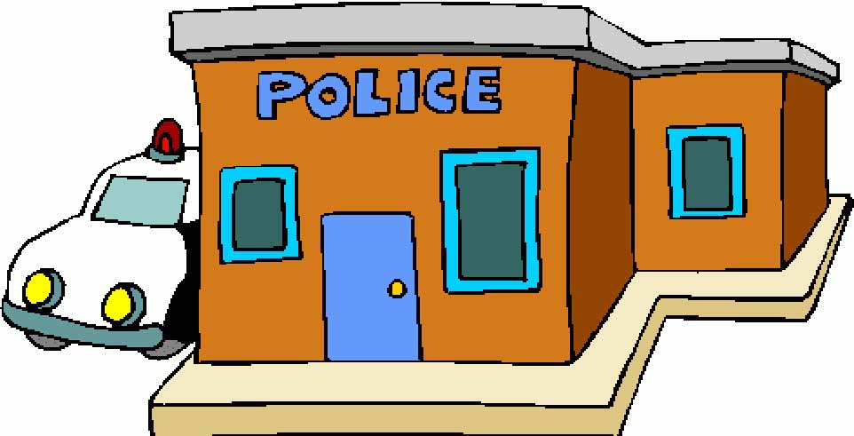 Gta San Andreas Police Png , Free Transparent Clipart - ClipartKey